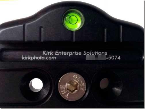 kirk_ent
