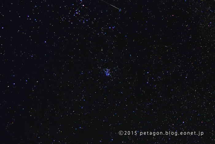 star_m45zoom