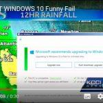 わろた Windows 10