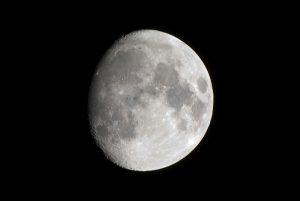 moon0808_21