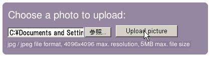 site_mini01