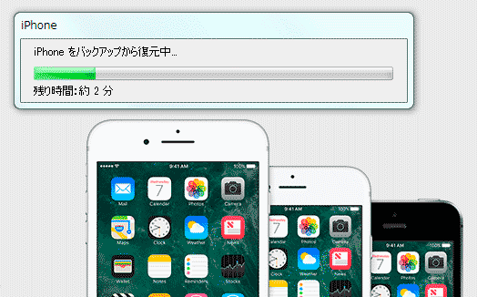 iphone_inport