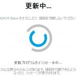 HERO5 Blackのファーム